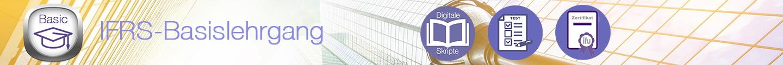 Basic Banner