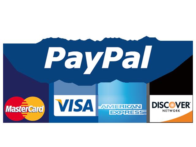 Paypal Bild