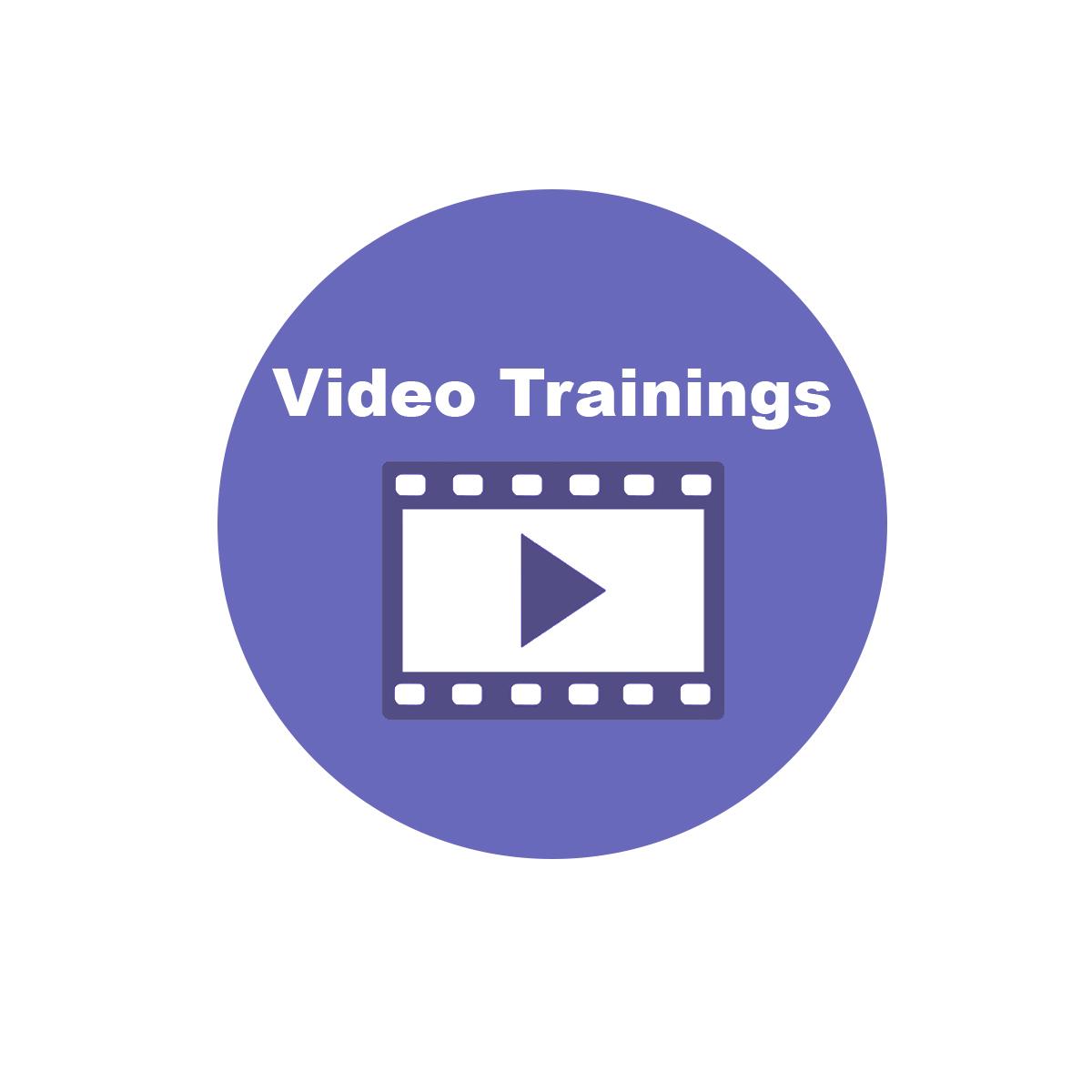 Video Buchführung