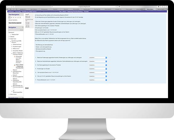 Mac Test