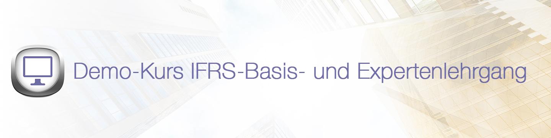 Demurs Basis und Expertenlehrgang Banner