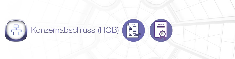Konzernabschluss HGB Banner