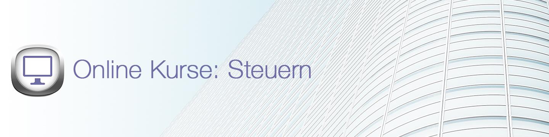 Banner Startseite Taxation